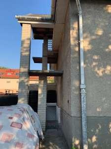 Eladó családi ház - Budapest XIV. kerület / 4. kép