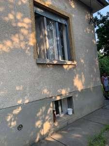 Eladó családi ház - Budapest XIV. kerület / 5. kép