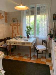 Eladó családi ház - Budapest XIV. kerület / 13. kép