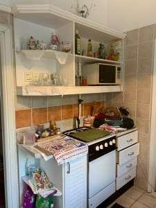 Eladó családi ház - Budapest XIV. kerület / 10. kép