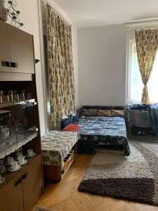 Eladó családi ház - Budapest XIV. kerület / 7. kép
