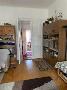 Eladó családi ház - Budapest XIV. kerület / 8. kép