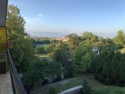 Eladó téglalakás - Budapest I. kerület / 5. kép
