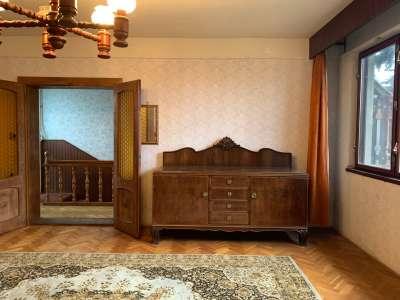 Eladó családi ház - Lajosmizse / 1. kép