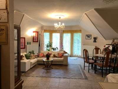 Eladó családi ház - Budapest XVI. kerület / 3. kép