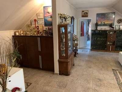 Eladó családi ház - Budapest XVI. kerület / 8. kép