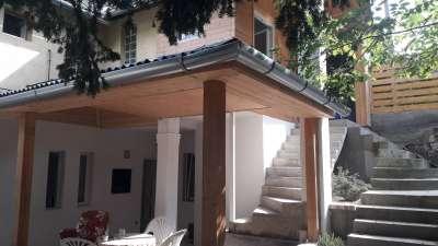 Eladó házrész - Budapest XXII. kerület / 1. kép