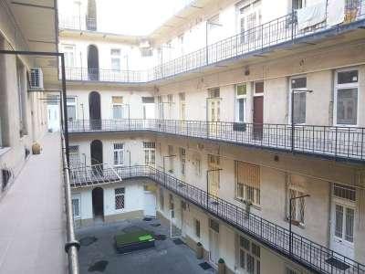 Eladó téglalakás - Budapest XIII. kerület / 1. kép