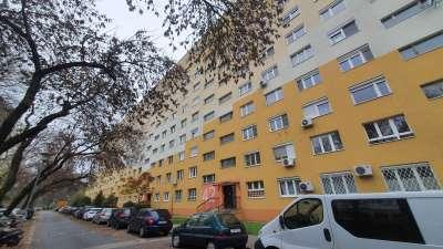 Kiadó panellakás - Budapest XI. kerület / 1. kép