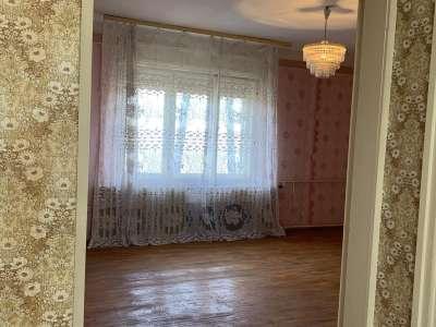 Eladó családi ház - Lajosmizse / 10. kép