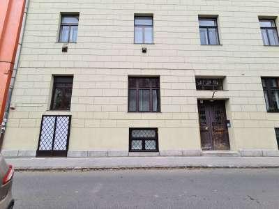 Kiadó üzlethelyiség - Budapest I. kerület / 6. kép