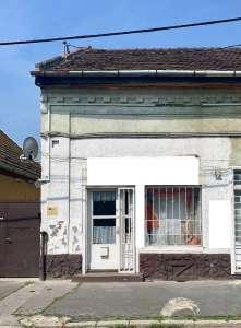 Eladó üzlethelyiség - Budapest XXI. kerület / 1. kép