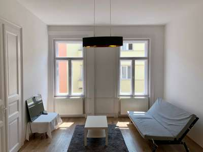 FRISSEN FELÚJÍTOTT 81M2-ES  2+1,5 szobás napfényes lakás ELADÓ!