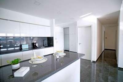 Luxus lakás, Dunai panoráma, Wellness-Fitness. Mindent az igények maximális kielégítése érdekében!