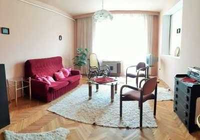 Eladó téglalakás - Budapest XIV. kerület (Alsórákos) / 1. kép