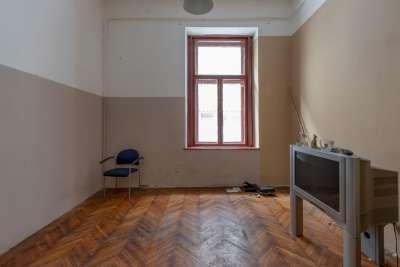 Eladó téglalakás - Budapest VIII. kerület (Orczy negyed) / 1. kép