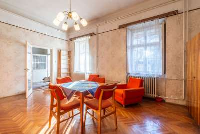 Eladó családi ház - Budapest XVI. kerület / 1. kép