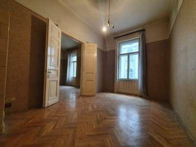 Eladó téglalakás - Budapest VIII. kerület (Palotanegyed) / 1. kép
