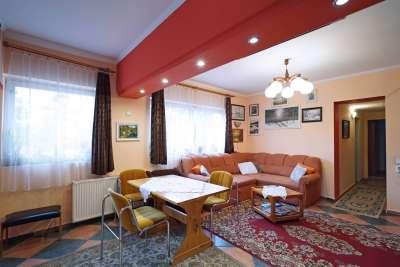 Eladó családi ház - Budapest XXIII. kerület (Orbánhegy) / 1. kép