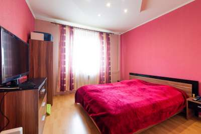 Eladó panellakás - Budapest XXI. kerület / 1. kép