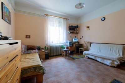 Eladó családi ház - Budapest X. kerület / 1. kép