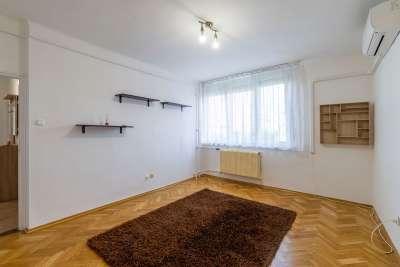 Kiadó téglalakás - Budapest XXI. kerület / 1. kép