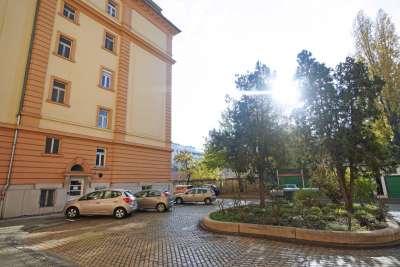 Eladó téglalakás - Budapest VIII. kerület (Tisztviselőtelep) / 1. kép
