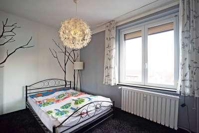 Eladó panellakás - Budapest XIII. kerület / 4. kép