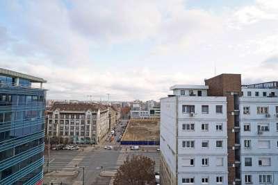 Eladó panellakás - Budapest XIII. kerület / 7. kép