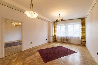 Kiadó iroda - Budapest I. kerület / 1. kép