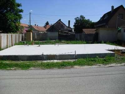 Eladó építési telek - Jászberény (Jászberény) / 3. kép