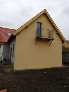 Eladó családi ház - Jászberény (Jászberény) / 1. kép