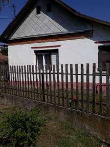 Eladó családi ház - Tápiógyörgye / 1. kép