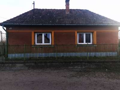 Eladó tanya - Tápiószőlős / 1. kép