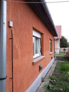Eladó családi ház - Jászboldogháza / 1. kép