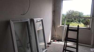 Eladó panellakás - Tatabánya (Bánhida) / 1. kép