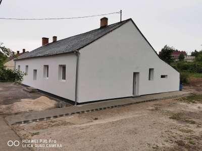 Eladó családi ház - Mór / 1. kép