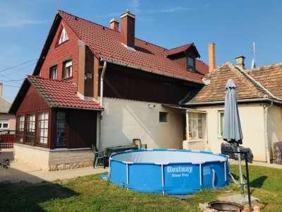 Eladó családi ház - Tata / 3. kép