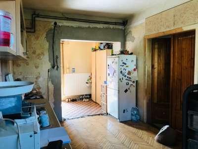 Eladó családi ház - Tata / 26. kép