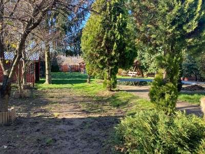 Eladó családi ház - Szárliget / 9. kép