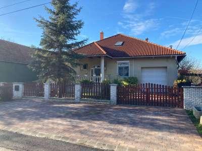 Eladó családi ház - Szárliget / 53. kép