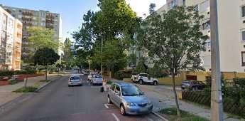 Eladó panellakás - Budapest XIII. kerület / 1. kép
