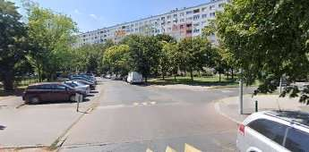 Eladó panellakás - Budapest XI. kerület / 1. kép