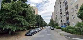 Eladó panellakás - Budapest X. kerület / 1. kép