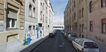 Eladó téglalakás - Budapest XII. kerület / 1. kép