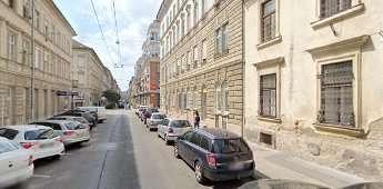 Eladó téglalakás - Budapest VII. kerület / 1. kép