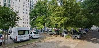 Eladó panellakás - Budapest III. kerület / 1. kép