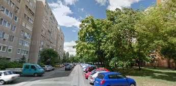 Eladó panellakás - Budapest XIV. kerület / 1. kép