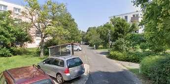 Eladó panellakás - Budapest XV. kerület / 1. kép