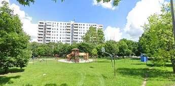 Eladó panellakás - Budapest XVII. kerület / 1. kép